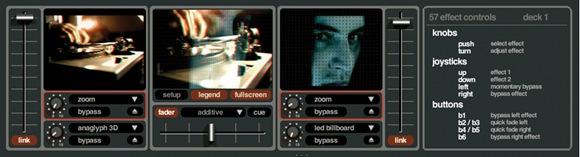 video-sl_screenshot