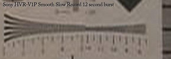 slowmores-01-12sec