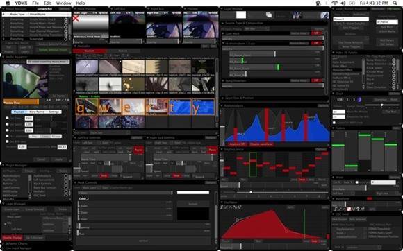 vdmx5b6_screenshot