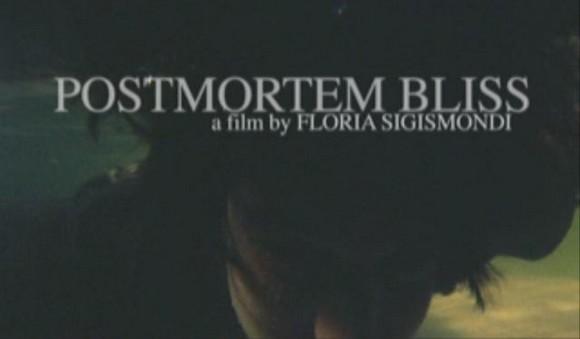 Floria_postmortem
