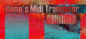 Midi_translator