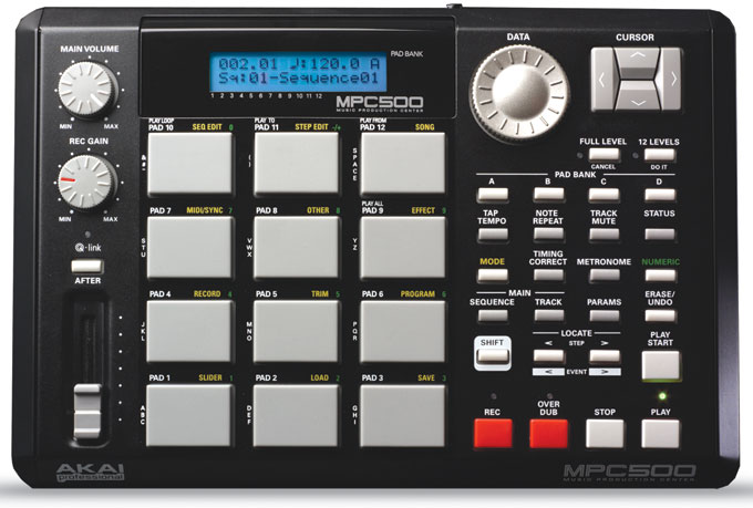 mpc live giveaway