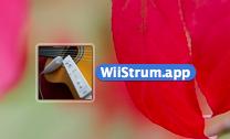 Wiistrum