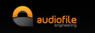Audiofile Engineering
