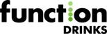 Function Drinks logo