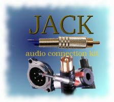 jack_small.jpg