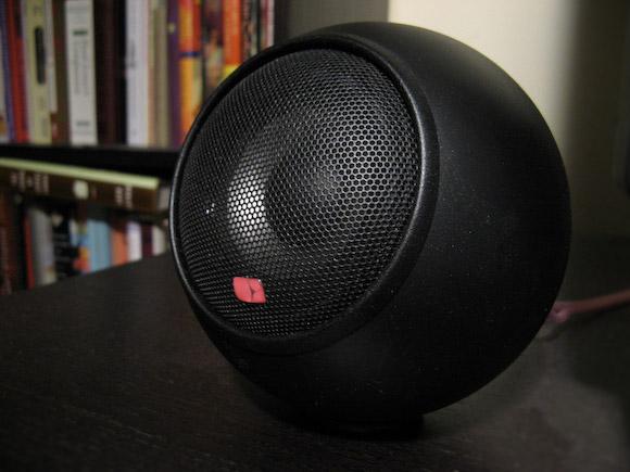 Gallo 39 s right round a 39 diva ti speakers and a chat with the designer cdm create digital music - Gallo a diva ti ...