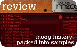0208_samplemoog.jpg