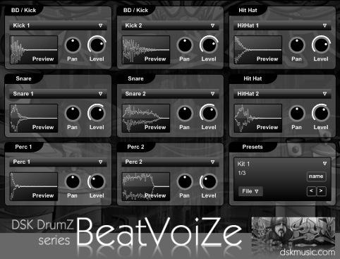 dsk-drumz-beatvoize