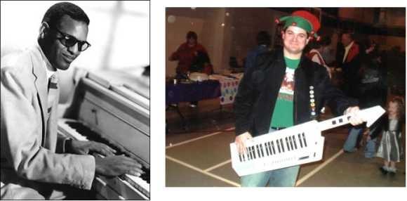 pianovskeyboard