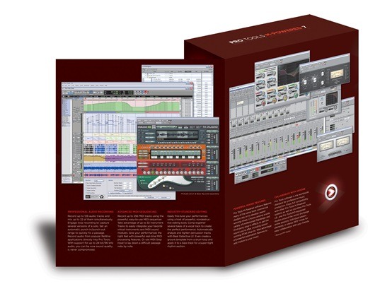 ProTools-7-mock-open