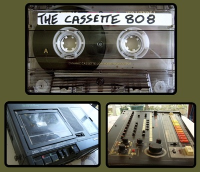 The_Cassette808_Photo