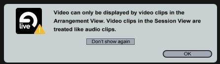 videoerror