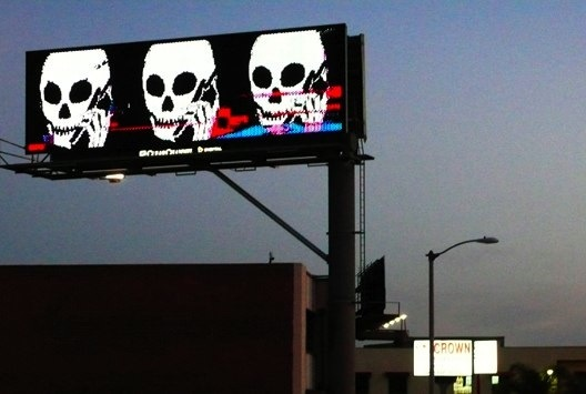 digitalbillboard