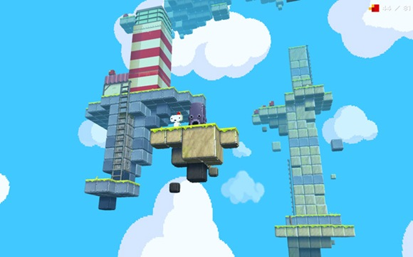fez_screenshot_2_by_phishy