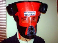 MusicMask-200-80