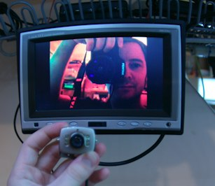 security-camera-testing.jpg