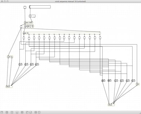 vixid sequence manual 16.jpg