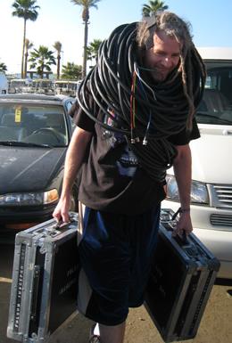 brett_cables