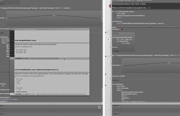 field_codeeditor