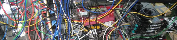 gear_wires