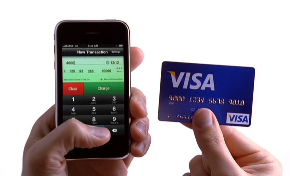 credit cards numbers that work. real credit cards numbers.