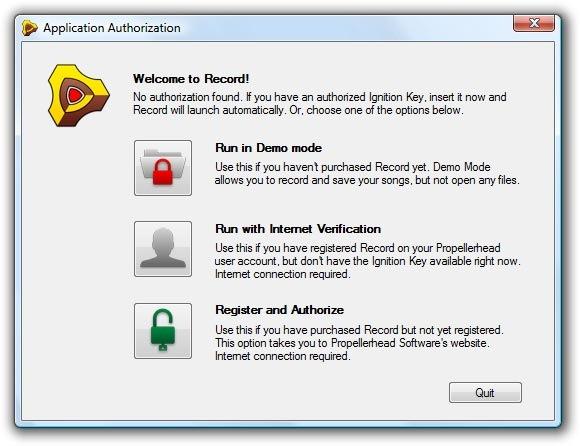 authorization_options