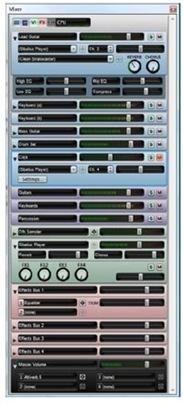 sib6_mixer