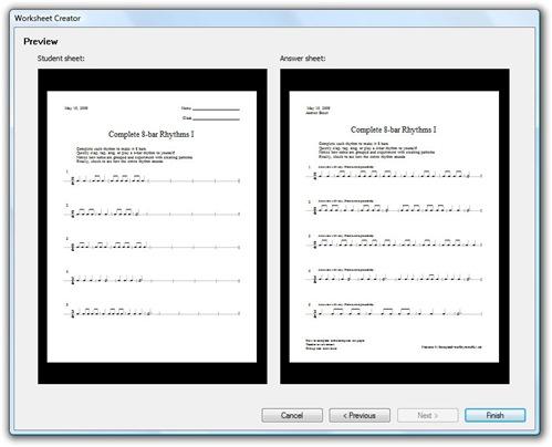 worksheet_example