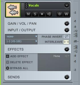 Midi Driver Isn T Available Ableton Live Yamaha Mm