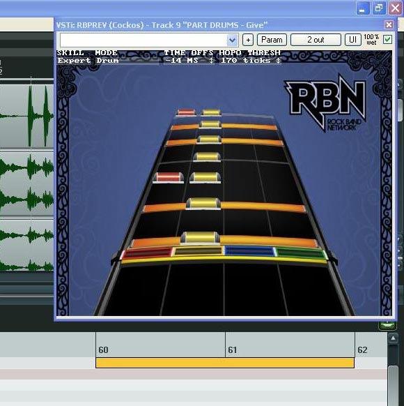 reapersimulator