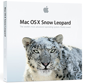 snow-leopard-box