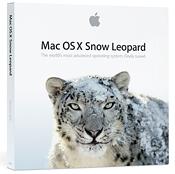snow-leopard-box
