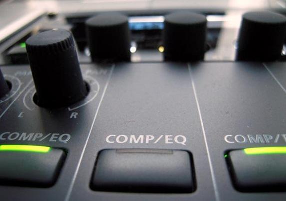 vs_compeq