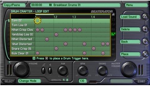 beaterator_drumcrafter