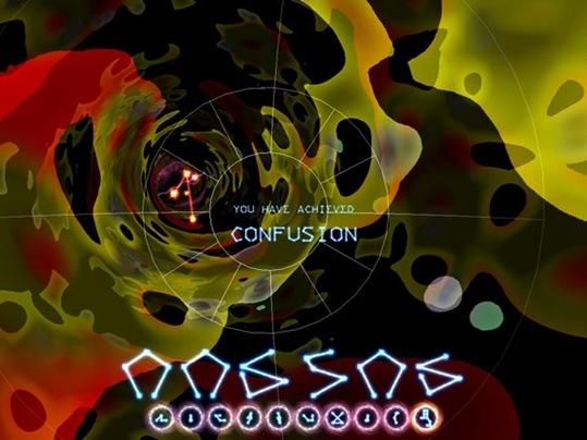 brainpipe_confusion