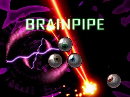 brainpipe_title