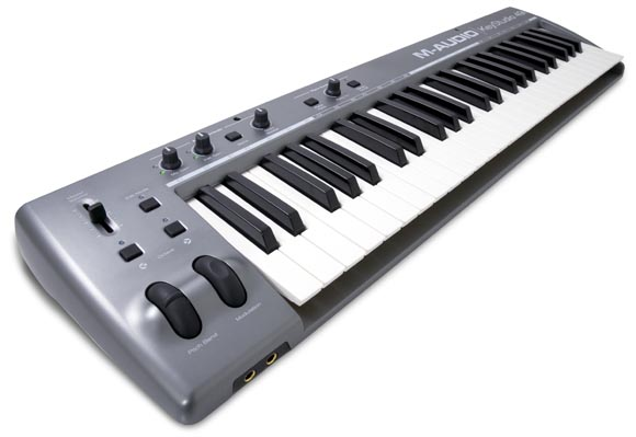 keystudio_keyboard