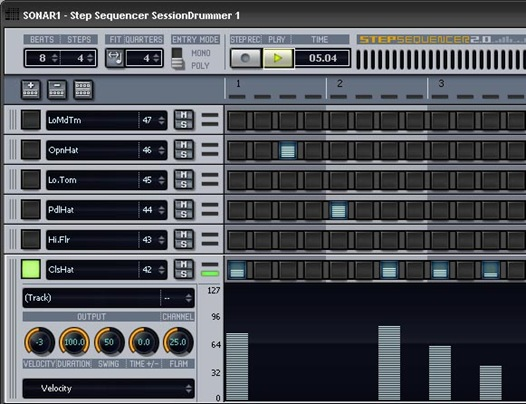stepsequencer_closeup