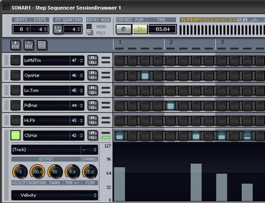 stepsequencer_closeup