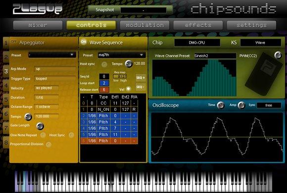 chipsounds_edit_t