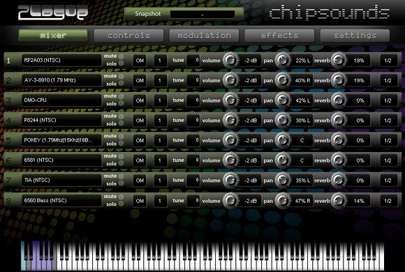 chipsounds_mixer_t