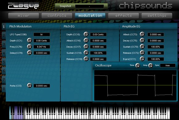 chipsounds_mod_t