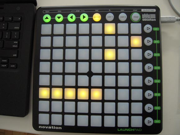 launchpad_above