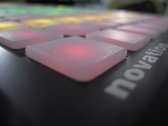 launchpad_buttons_angle