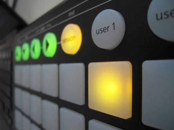 launchpad_modes