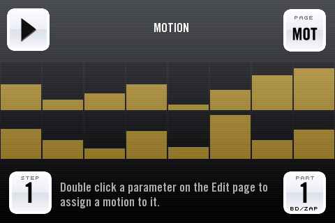 motionpage2
