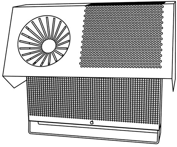 radios2