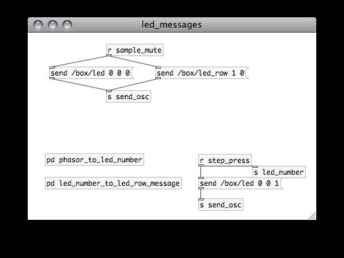 6.1_led_messages
