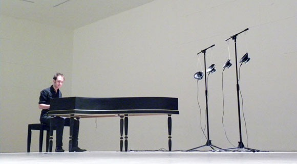 tristan_harpsichord